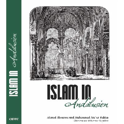 Islam in Andalusien